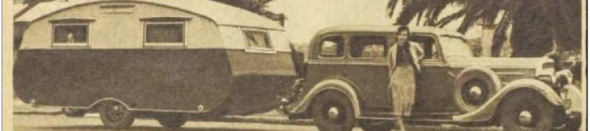 cropped-cropped-caravan-home-on-wheels-aww-1-may-1937.png