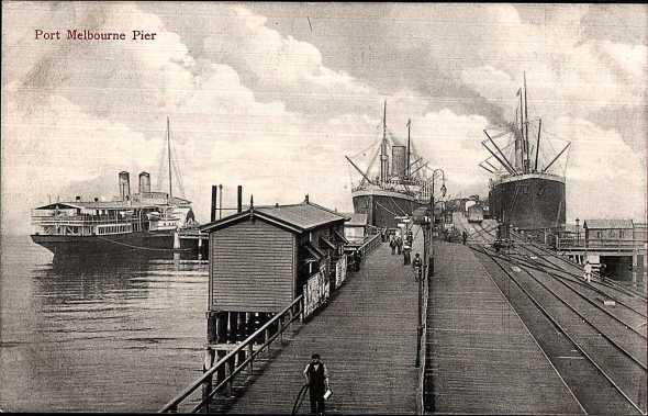 AustraliaHistoricalPostcards_13_1__189350848