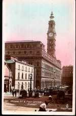 AustraliaHistoricalPostcards_189350814