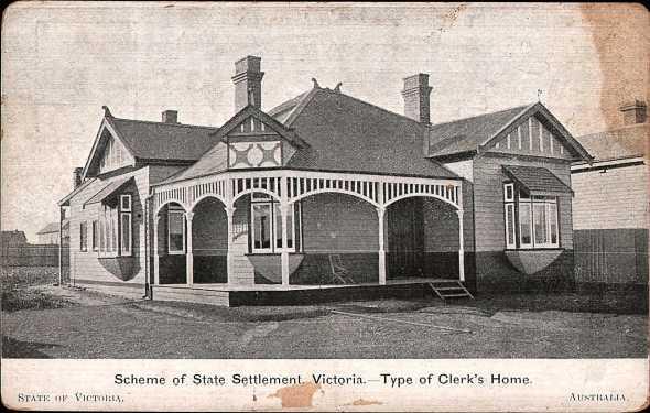 AustraliaHistoricalPostcards_189350934