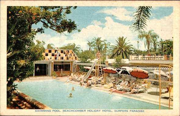 AustraliaHistoricalPostcards_189351030