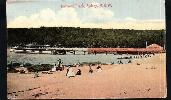 AustraliaHistoricalPostcards_462_1__189350352