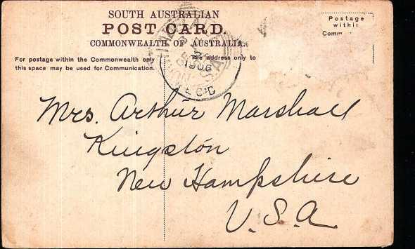 AustraliaHistoricalPostcards_539_2__189350429