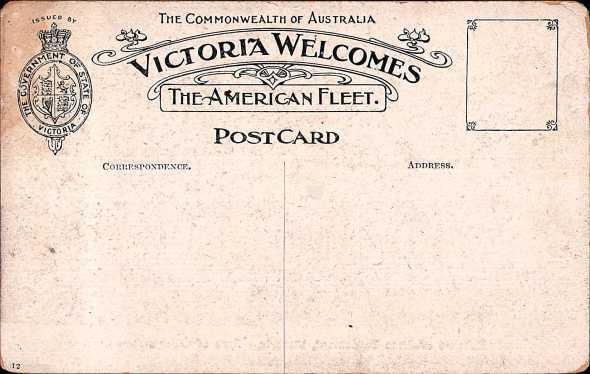 AustraliaHistoricalPostcards_99_2__189350935