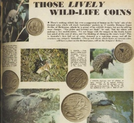 decimal currency 1964 preview