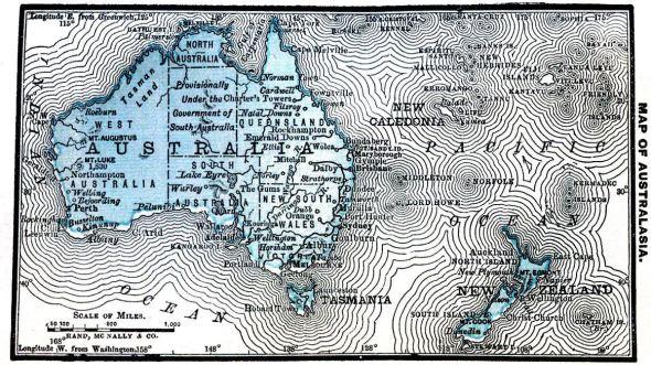 Alden_Australasia