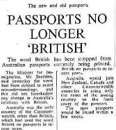 passport 3