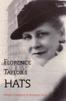 florence-taylor-s-hats